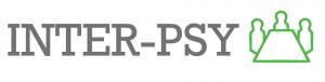 Logo INTER-PSY