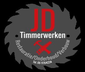 Logo JD-Timmerwerken.docx