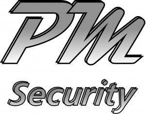 PM Security